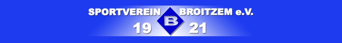 Sportverein Broitzem 1921 e.V.